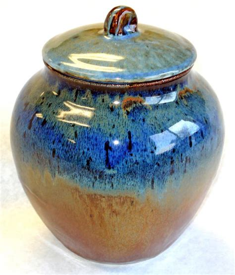 images of pottery pottery and ceramic gallery patty storms and morty bachar