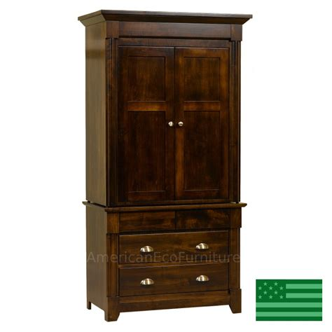 jewelry armoire kmart armoire recomended kmart jewelry armoire for you image