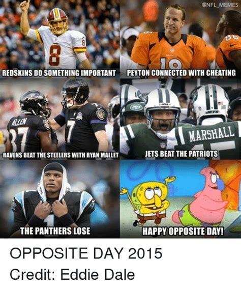 Patriots Lose Meme - memes for 2015 nfl memes www memesbot com
