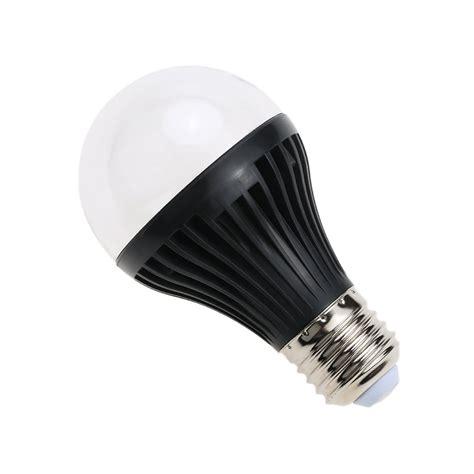 Best 7w 25 Led 365nm Uv Light Sale Online Shopping Uv Light Led Bulb