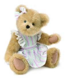 teddy bears teddy bears teddy bears iii boy