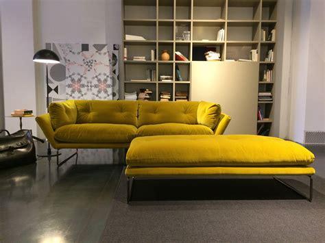 un divano a new york divano new york suite di saba scontato 40 divani a