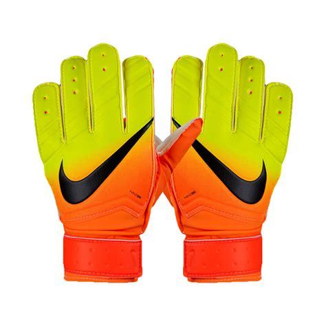 guanti da portiere guanti e accessori da portiere