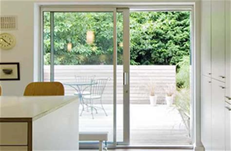 Patio Doors Cheapest Price Two Pane Aluminium Sliding Patio Doors Lowest Prices