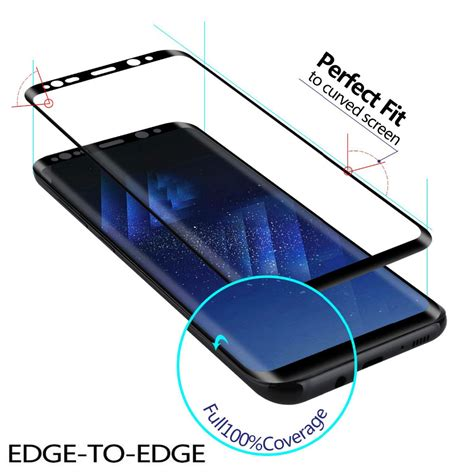 Promo Premium 3d Glass Iphone 6 6s 2in1 With Protector samsung galaxy s8 gex 3d tempered glass glue screen protector