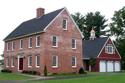 colonial farmhouse classic colonial homes c a r r i a g e h o u s e