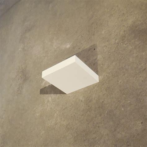 davide groppi illuminazione illuminazione davide groppi applique sol led lade da