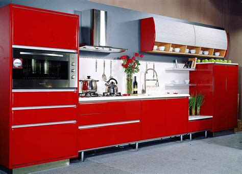 Kitchen Cabinet On Sale Modular Kitchen Price Images