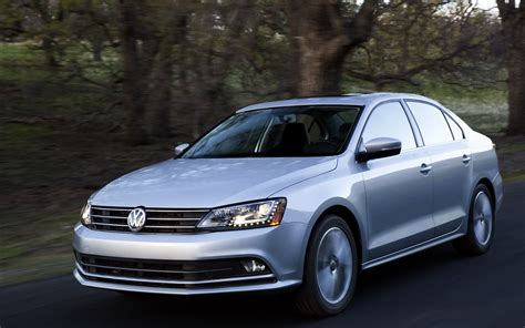 volkswagen diesel jetta volkswagen jetta 2015 widescreen car photo 17 of