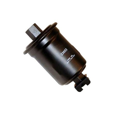 Kia Sportage Fuel Filter Location Beck Arnley 174 043 1012 Kia Sportage 1995 Fuel Filter