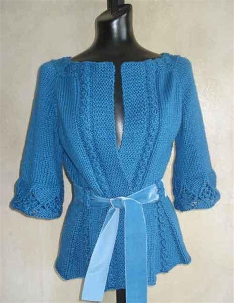 peplum knitting patterns 81 peplum waist top cardigan knitting pattern by