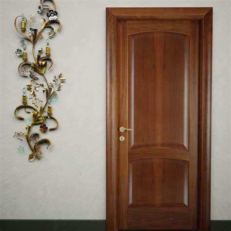 porte interne bertolotto prezzi porte interne porte interne bertolotto collezione