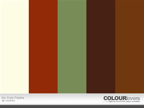 warm colors palette warm color palette 28 images warm and cold color