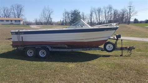 boats for sale ny ebay penn yan tunnel drive 1979 for sale for 2 800 boats
