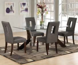 dining room and living room sets from north carolina image