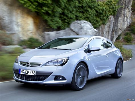Opel Astra Forum Opel Astra Forum Opel24 Review Ebooks