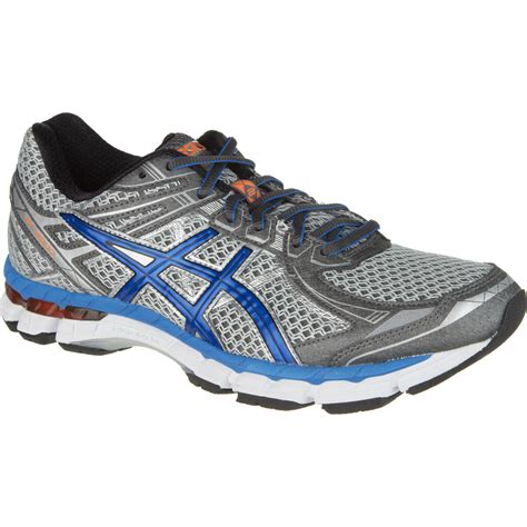 wide mens athletic shoes asics gt 2000 2 running shoe s wide backcountry