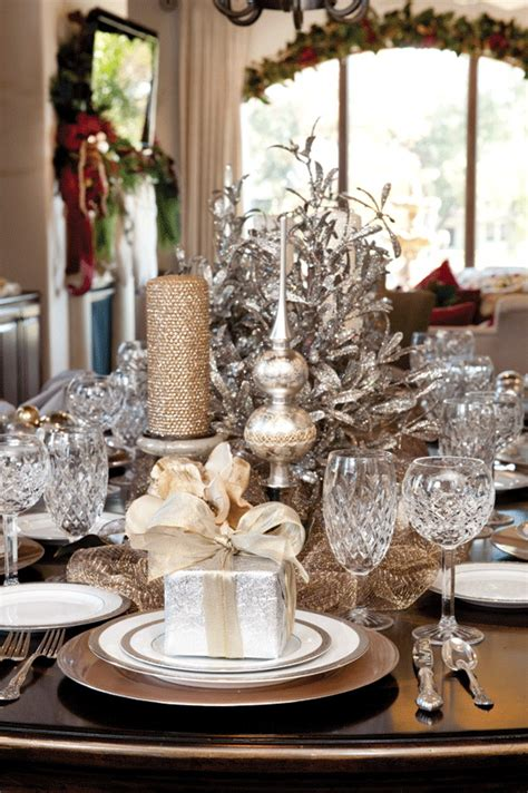 victoria dreste designs holiday tablescapes christmas tablescapes the everyday hostess