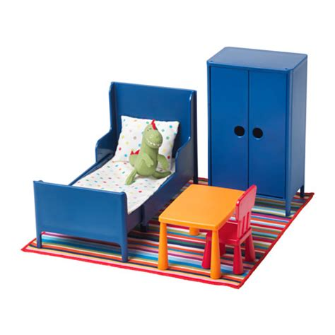 online bedroom shopping huset doll s furniture bedroom ikea