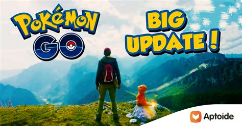 aptoide pokemon go pok 233 mon go available worldwide on aptoide