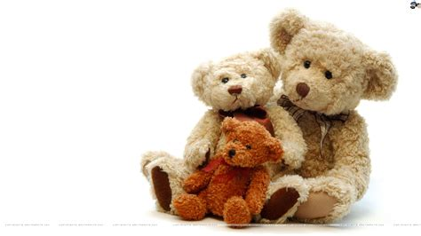 whatsapp wallpaper teddy teddy day 2018 best facebook wallpapers whatsapp images share