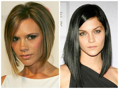oval face high cheek bones hairstyle hairstyles for oval with high cheekbones haircut