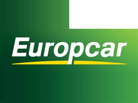 europcar car rental  olbia airport olb