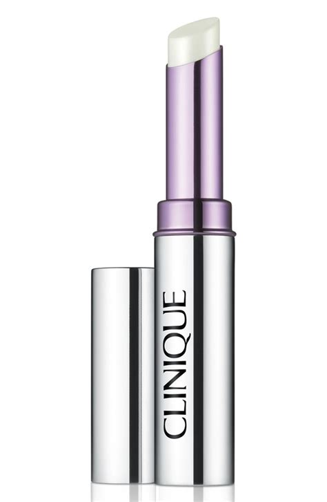 Makeup Clinique clinique take the day eye makeup remover stick