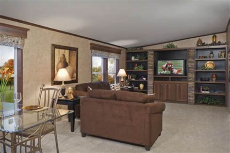 clayton homes home centers clayton homes ranch double wide home clayton inpiration noble am i there yet pinterest