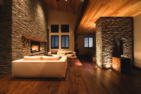 47 lighting designs ideas design trends premium psd 21 floor lighting designs decorate ideas design