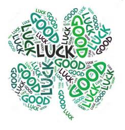 Good luck st patrick s day wallpaper good luck st patrick s day hd