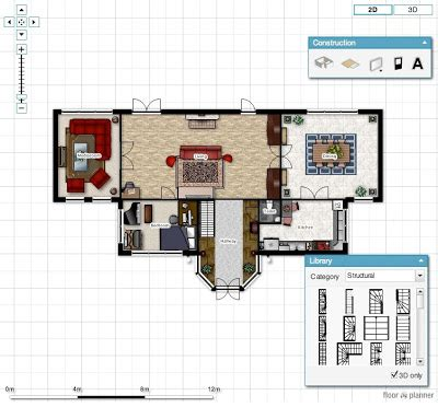 hgtv floor plan software primed4design 2 1 10