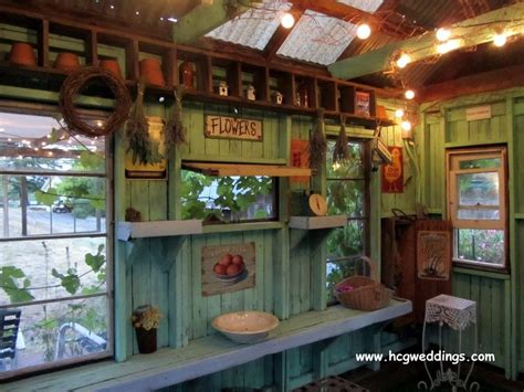 work shed interior ideas 25 best ideas about garden shed interiors on