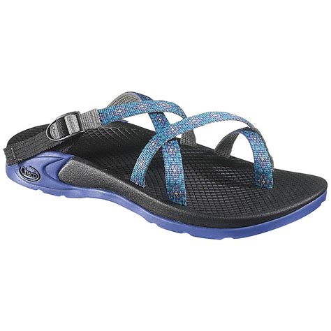 chaco zong sandals chaco s zong ecotread sandal