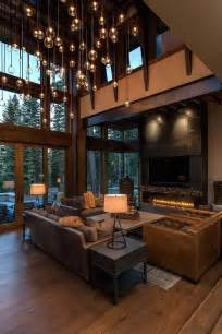 Modern Rustic Decor Ideas Modern Rustic Home Decor Best 25 Rustic Modern Ideas On Country Style Homes