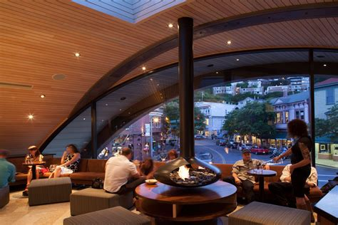 Barrel House Tavern Sausalito by Barrel House Tavern In San Francisco Idesignarch