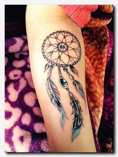 blue tattoo near me best 25 tattoo near me ideas on pinterest blue line