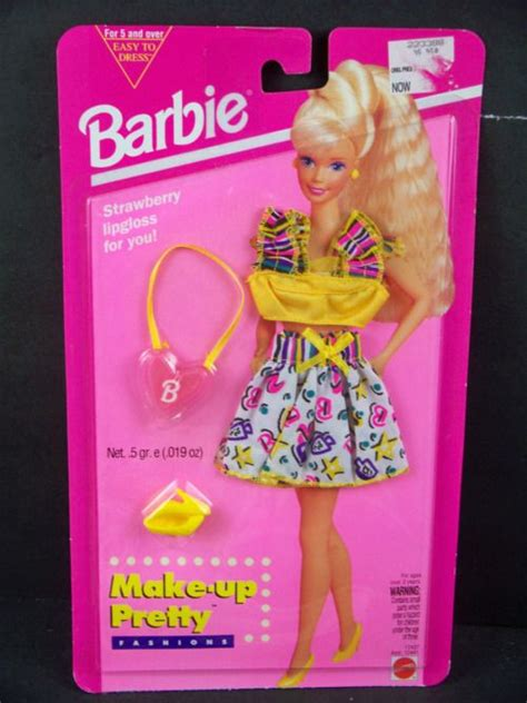 barbie images  pinterest barbie doll