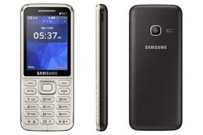 Harga Samsung Metro 360 samsung metro b360e ponsel konvensional terbaru siap