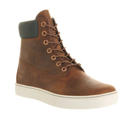 mens gaucho boots mens timberland earthkeepers newmarket 2 0 cup 6 gaucho