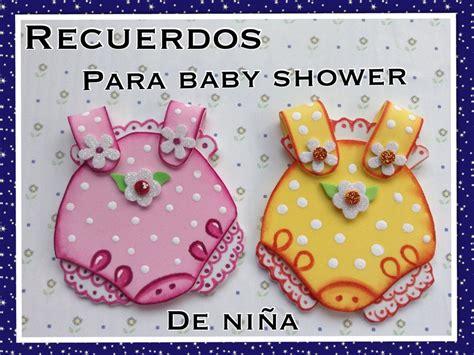 zapatitos unisex para baby shower de foamy o goma eva videomoviles todo manualidades zapatitos de tela share the knownledge