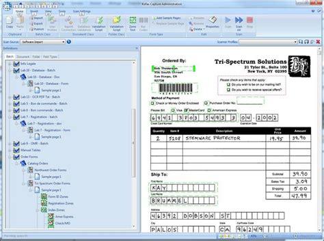 kofax workflow kofax workflow 28 images kofax totalagility computron