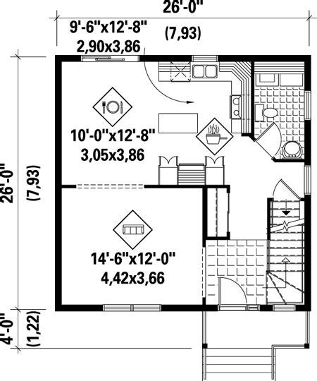 garage apartment plans with kitchen 107 best garage apartment house plans images on pinterest