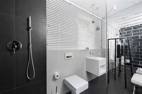 home inside design warszawa modern interior design for small houses d58 home decor