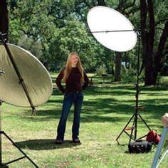 outdoor portrait photography lighting outdoor portrait photography on outdoor