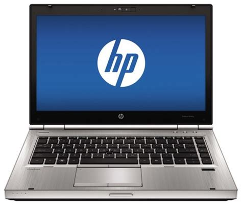 laptop best buy best buy laptops