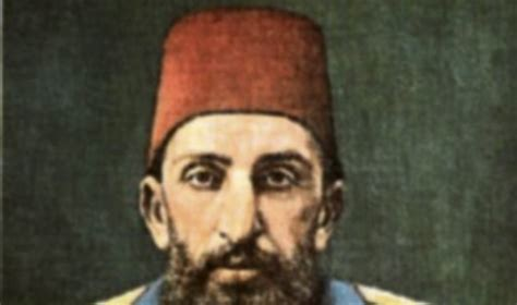 gnlk osmanl trkesi nasl sultan ii abdlhamit ve theodor herzl tarihi gerekler
