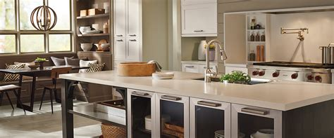 design house kitchen and bath acadian house kitchen bath design and installation