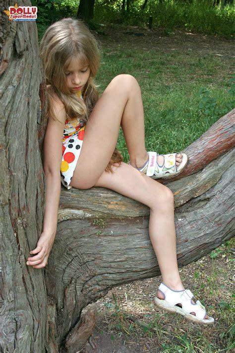 Dolly Super Modelcandydoll Models