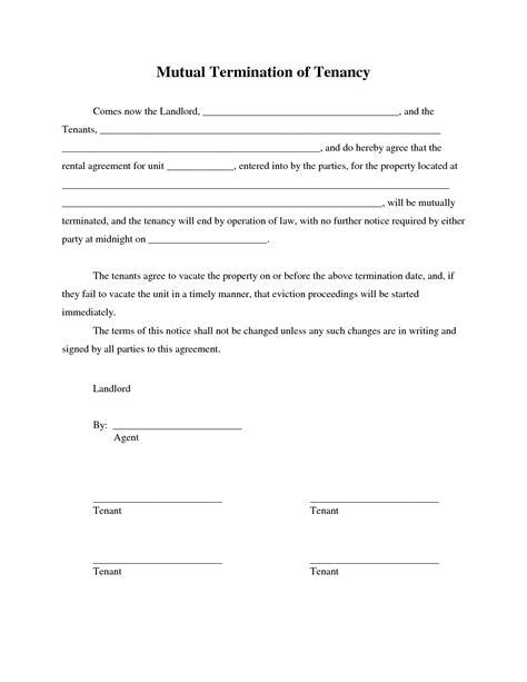 master service agreement template elegant master service agreement